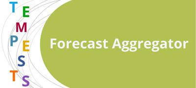 Forecast Aggregator Tool