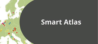 Smart Atlas