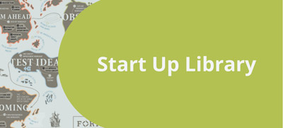 Start Up Library