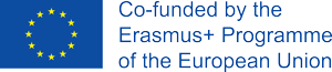 Erasmus Plus Co-founded Project