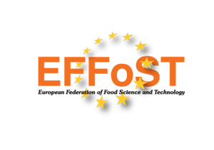 Logo EFFoST